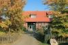 mrt-2011-ferienwohnung-elbtalaue-impressionen-0002