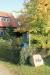 mrt-2011-ferienwohnung-elbtalaue-impressionen-0003