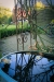 mrt-2011-ferienwohnung-elbtalaue-impressionen-0008
