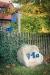 mrt-2012-ferienwohnung-elbtalaue-impressionen-0013