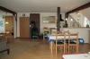 Ferienwohnung Elbtalaue - Wendland
